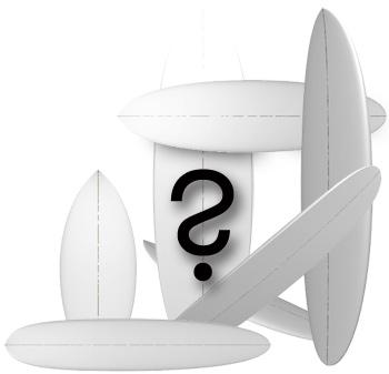 conseils pour bien choisir sa planche de surf selon votre niveau et vos envies trouvez la. Black Bedroom Furniture Sets. Home Design Ideas