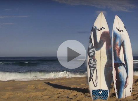 vido surf designs move n see