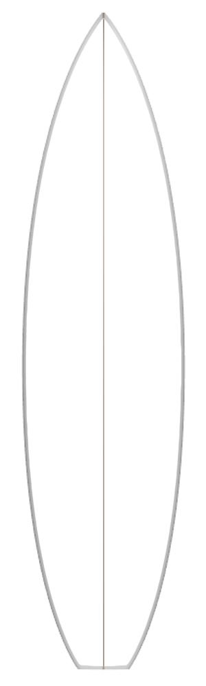 Surf Designs Est Un Service De Personnalisation De Planches De Surf Tu Peux Choisir Ta Deco Ou Nous Envoyer Ton Fichier Choisir Ton Shape Puis Visionner Ta Board En 3d